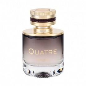 Boucheron Boucheron Quatre Absolu de Nuit Woda perfumowana 50ml