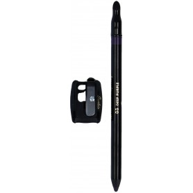 Guerlain The Eye Pencil Kredka do oczu 1,2g 03 Deep Purple