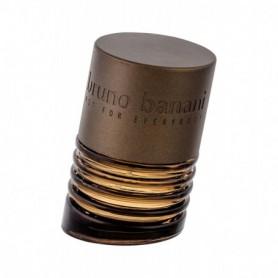 Bruno Banani No Limits Man Woda toaletowa 30ml