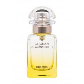 Hermes Le Jardin de Monsieur Li Woda toaletowa 30ml