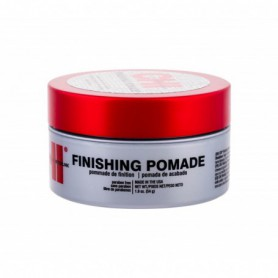 Farouk Systems CHI Finishing Pomade Żel do włosów 54g