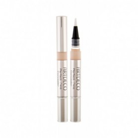 Artdeco Perfect Teint Korektor 1,8ml 19 Light Beige