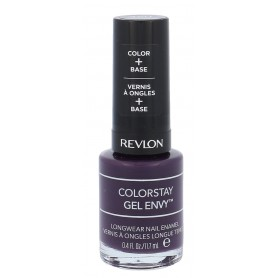 Revlon Colorstay Gel Envy Lakier do paznokci 11,7ml 450 High Roller