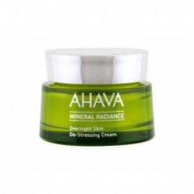 AHAVA Mineral Radiance Overnight Skin Krem na noc 50ml