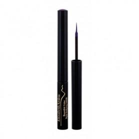 Elizabeth Arden Beautiful Color Eyeliner 1,7ml 04 Plum Desire tester