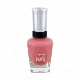 Sally Hansen Complete Salon Manicure Lakier do paznokci 14,7ml 206 One In A Melon