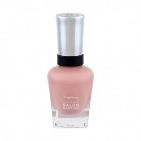 Sally Hansen Complete Salon Manicure Lakier do paznokci 14,7ml 242 Mauvin´On Up