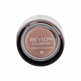 Revlon Colorstay Cienie do powiek 5,2g 730 Praline