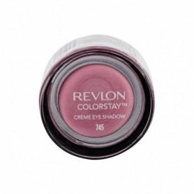 Revlon Colorstay Cienie do powiek 5,2g 745 Cherry Blossom