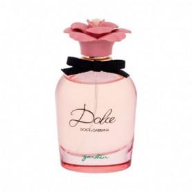 Dolce&Gabbana Dolce Garden Woda perfumowana 75ml