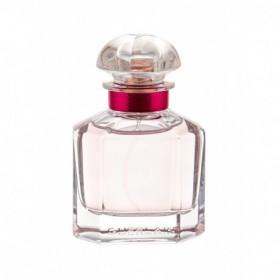Guerlain Mon Guerlain Bloom of Rose Woda toaletowa 50ml