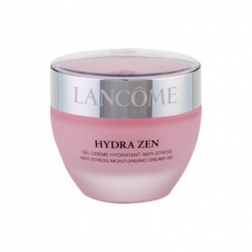 Lancôme Hydra Zen Cream-Gel Żel do twarzy 50ml