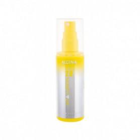 ALCINA Hyaluron 2.0 Stylizacja włosów na gorąco 100ml