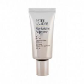 Estée Lauder Revitalizing Supreme SPF10 Krem CC 30ml