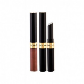 Max Factor Lipfinity 24HRS Pomadka 4,2g 355 Ever Lustrous