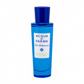Acqua di Parma Blu Mediterraneo Bergamotto di Calabria Woda toaletowa 30ml