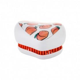 Tangle Teezer Compact Styler Szczotka do włosów 1szt Skinnydip Cheeky Peach