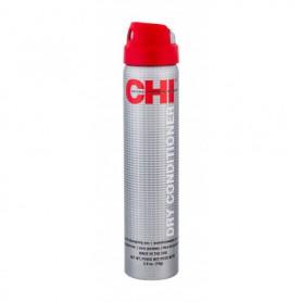 Farouk Systems CHI Dry Conditioner Odżywka 74g