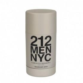 Carolina Herrera 212 NYC Men Dezodorant 75ml