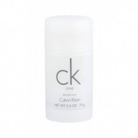 Calvin Klein CK One Dezodorant 75ml