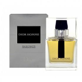 Christian Dior Dior Homme Woda toaletowa 100ml