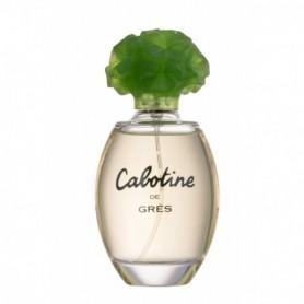 Gres Cabotine Woda perfumowana 100ml