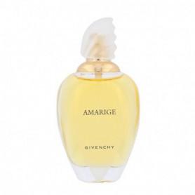 Givenchy Amarige Woda toaletowa 50ml