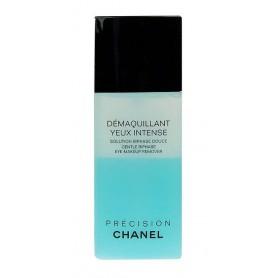 Chanel Demaquillant Yeux Intense Demakijaż oczu 100ml