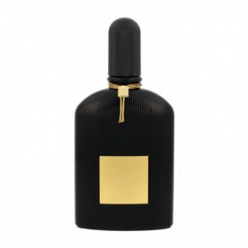TOM FORD Black Orchid Woda perfumowana 50ml