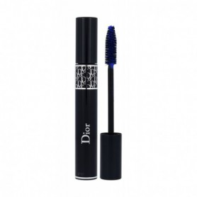 Christian Dior Diorshow Tusz do rzęs 11,5ml 258 Azure Blue