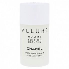 Chanel Allure Homme Edition Blanche Dezodorant 75ml