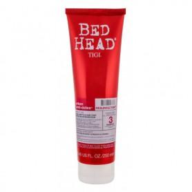 Tigi Bed Head Resurrection Szampon do włosów 250ml