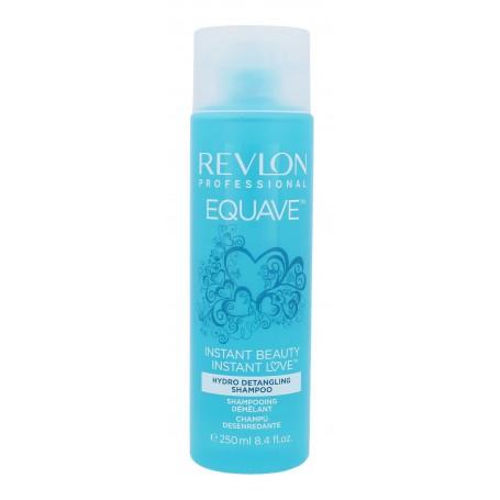 Revlon Professional Equave Hydro Szampon do włosów 250ml