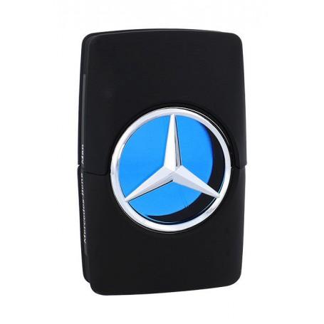 Mercedes-Benz Mercedes Benz Man Woda toaletowa 100ml tester