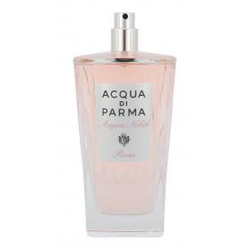 Acqua di Parma Acqua Nobile Rosa Woda toaletowa 125ml tester