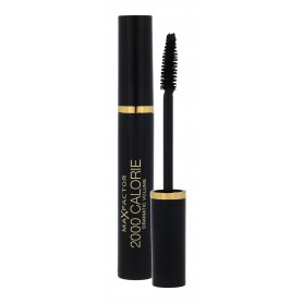 Max Factor 2000 Calorie Dramatic Volume Tusz do rzęs 9ml Black