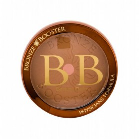 Physicians Formula Bronze Booster BB SPF20 Bronzer 9g Light/Medium