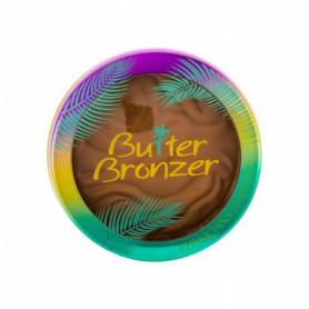 Physicians Formula Murumuru Butter Bronzer 11g Deep Bronzer