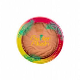 Physicians Formula Murumuru Butter Róż 7,5g Natural Glow