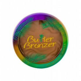 Physicians Formula Murumuru Butter Bronzer 11g Bronzer