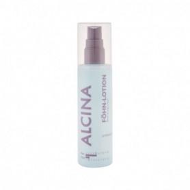ALCINA Professional Blow-Drying Lotion Stylizacja włosów na gorąco 125ml