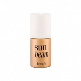 Benefit Sun Beam Golden Bronze Rozświetlacz 10g