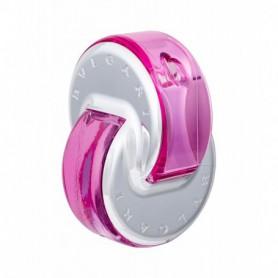 Bvlgari Omnia Pink Sapphire Woda toaletowa 65ml tester