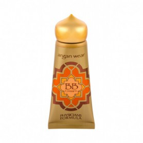 Physicians Formula Argan Wear SPF30 Krem BB 35ml Light/Medium
