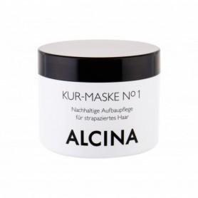 ALCINA N 1 Krem do włosów 200ml