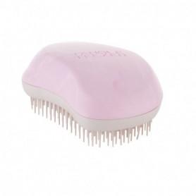 Tangle Teezer The Original Szczotka do włosów 1szt Pink Marble
