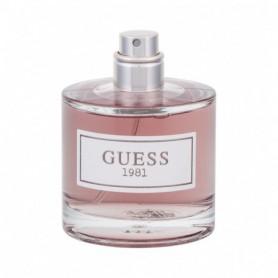 GUESS Guess 1981 Woda toaletowa 50ml tester