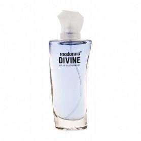 Madonna Nudes 1979 Divine Woda toaletowa 50ml
