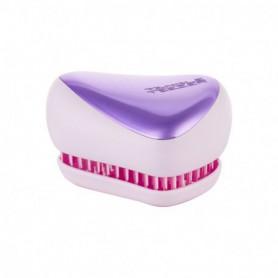 Tangle Teezer Compact Styler Szczotka do włosów 1szt Lilac Gleam