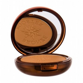 Physicians Formula Bronze Booster Bronzer 9g Medium/Dark